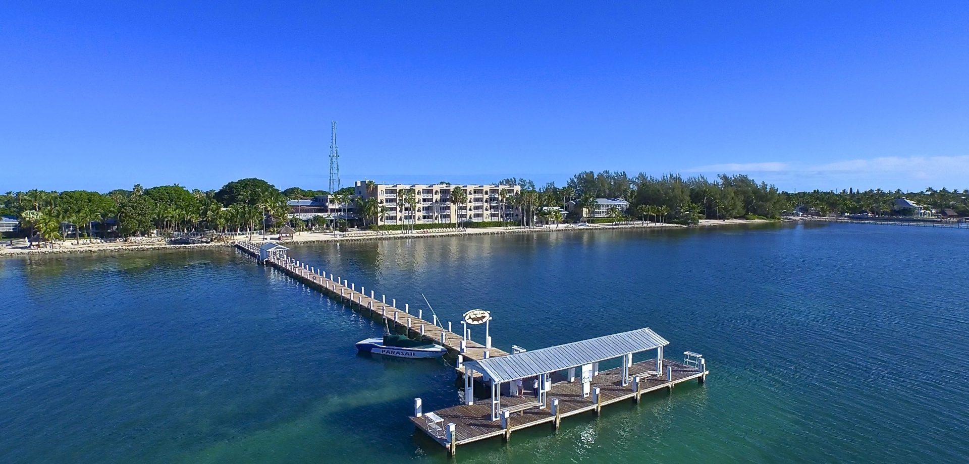 Florida Keys Resort In Islamorada Cheeca Lodge Spa | Lobster House