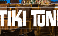 Tiki Tunes With Anthony Picone (4-6pm)