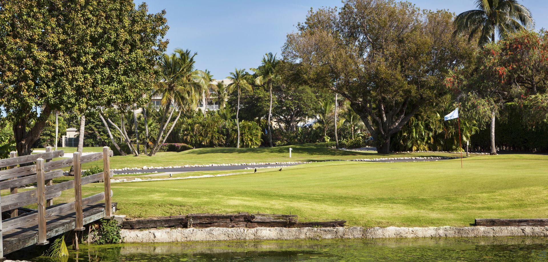 Florida Keys Golf Courses | Cheeca Lodge on hershey lodge map, kalaloch lodge map, snake river lodge map, el silencio lodge map, stein eriksen lodge map, cedar breaks lodge map, yosemite lodge map, stowe mountain lodge map,