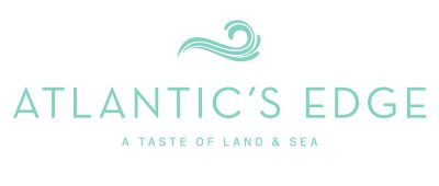 Atlantics Edge Logo