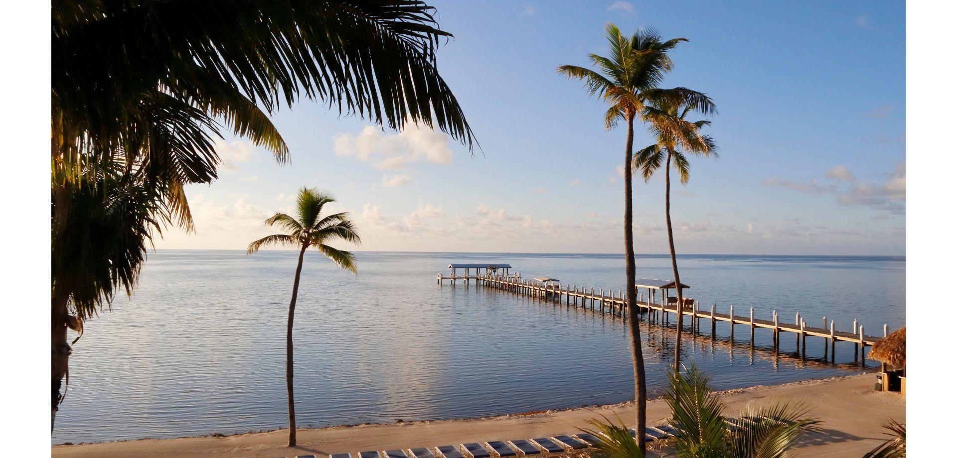 Florida Keys Resorts in Islamorada | Cheeca Lodge & Spa on hershey lodge map, kalaloch lodge map, snake river lodge map, el silencio lodge map, stein eriksen lodge map, cedar breaks lodge map, yosemite lodge map, stowe mountain lodge map,